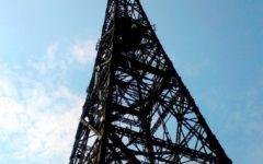 Radiostacja Dzisiaj w Gliwicach