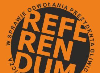 Referendum w sprawie odwołania Prezydenta Miasta Gliwice