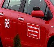 Prawo jazdy Dzisiaj w Gliwicach