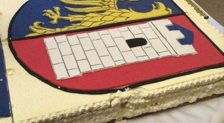 Kto mógłby zostać prezydentem Gliwic? Zagłosuj w sondzie