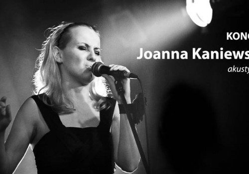 Bluesowy wtorek w Śląskim Jazz Clubie