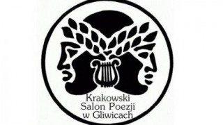 Krakowski salon poeazji w Gliwicach