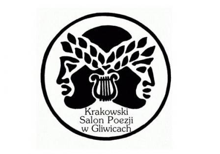 Krakowski Salon Poezji w Gliwicach już w niedzielę