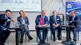 logistyka gliwice konferencja