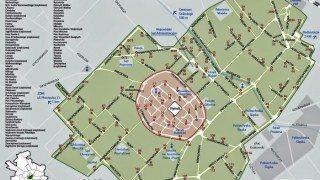 mapa_platne_parkowanie