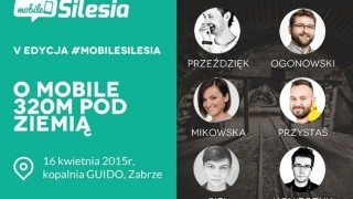 mobilesielsia