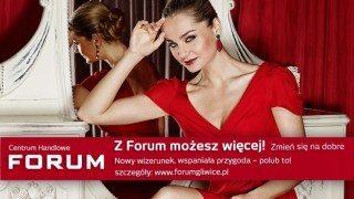 socha_forum_gliwice