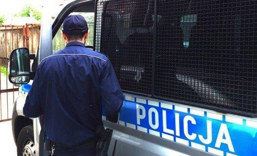 Policja Gliwice