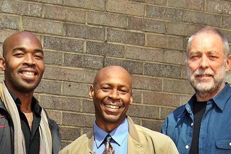 Dave Holland Quartet dzisiaj w Jazovi na Rynku