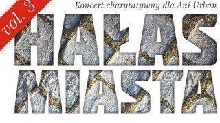 HalasMiasta3_plakat1