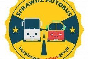Bezpieczny autobus