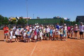 tenis_korty