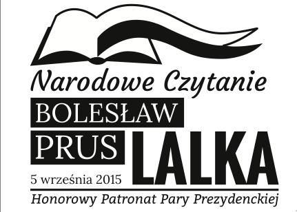 Przeniesiemy się w XIX wiek. Izabela Łęcka w Gliwicach.