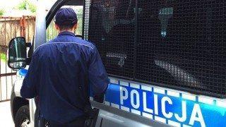 Policja-Gliwice