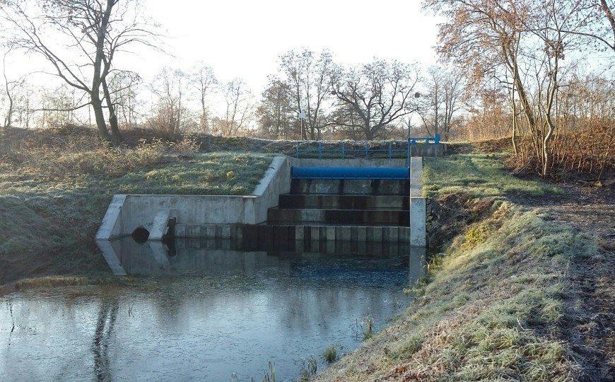 kanal gliwicki