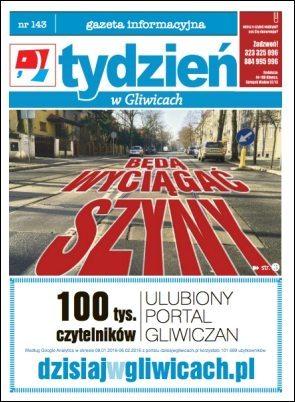 Tydzień w Gliwicach 143