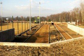 budowa_arena_gliwice