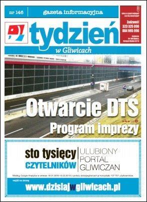 Tydzień w Gliwicach 146