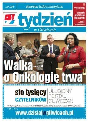 Tydzień w Gliwicach 145
