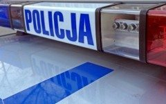 nieletni przestępcy w Gliwicach