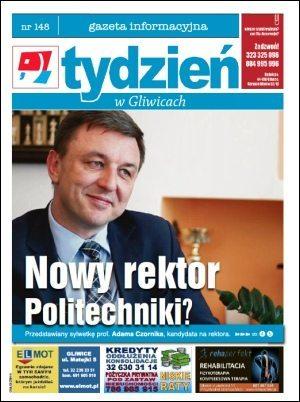 Tydzień w Gliwicach 148