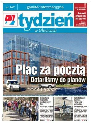 Tydzień w Gliwicach 147