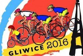 rowerowa_gra_miejska_gliwice