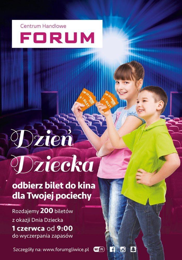 DzienDziecka_FORUM (1)