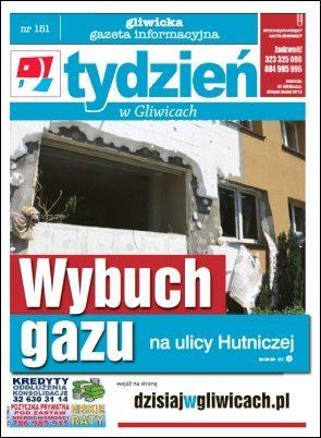 Tydzień w Gliwicach 151