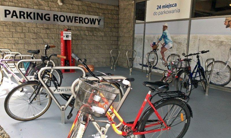 roweriada_forum_gliwice