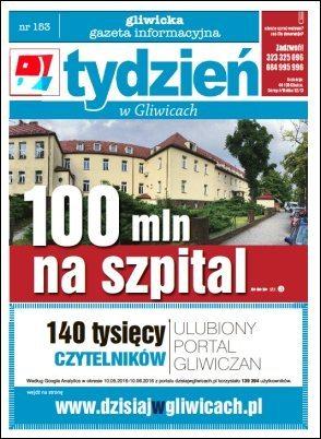 Tydzień w Gliwicach 153
