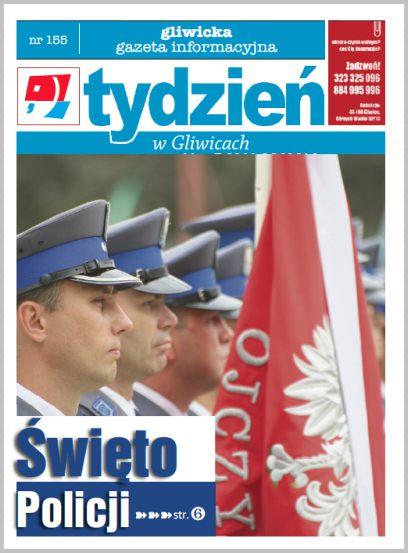 Tydzień w Gliwicach 155