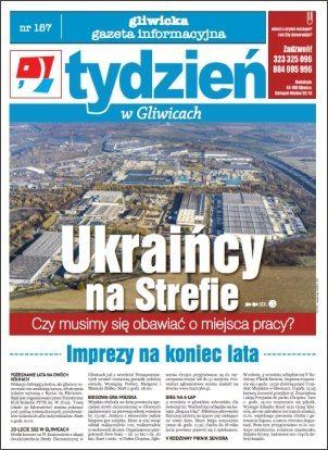 gazeta_gliwice
