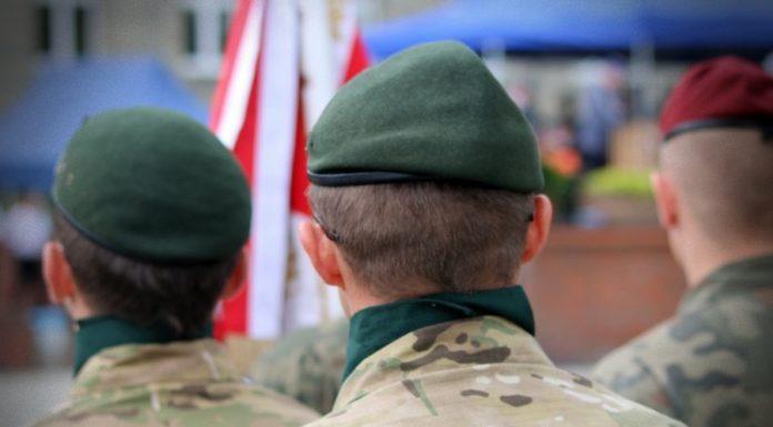 wojsko_gliwice