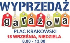 wyprzedaz_garazowa_gliwice