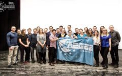 AEGEE Gliwice TOST