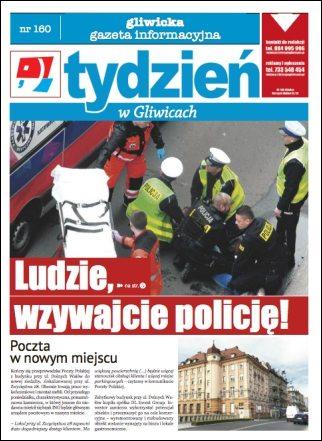 Tydzień w Gliwicach 160