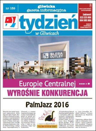 Tydzień w Gliwicach 159