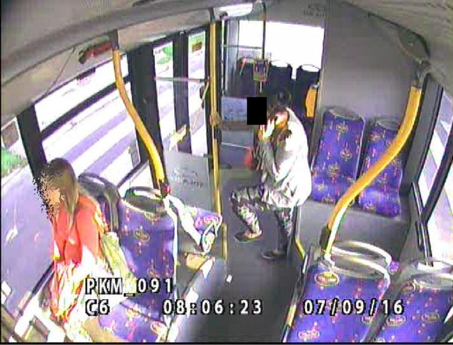 kamera_autobus
