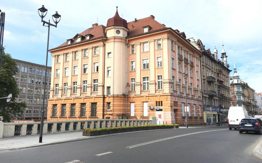 poczta_gliwice