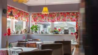 restauracja słowianka Gliwice