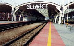 dworzec-gliwice