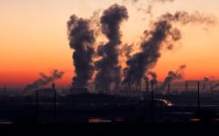 Ogrzewanie węglowe może być eko