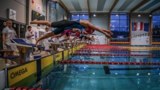 olimpijczyk-gliwice