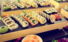 misja-kamikadze-gliwice-sushi
