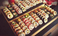 sushi-kushi-gliwice