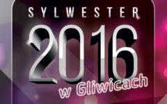 sylwester_gliwice