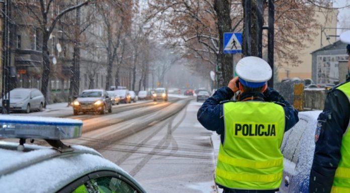 policja-komorki-gliwice