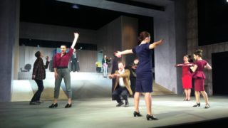 teatr-miejski-w-gliwicach