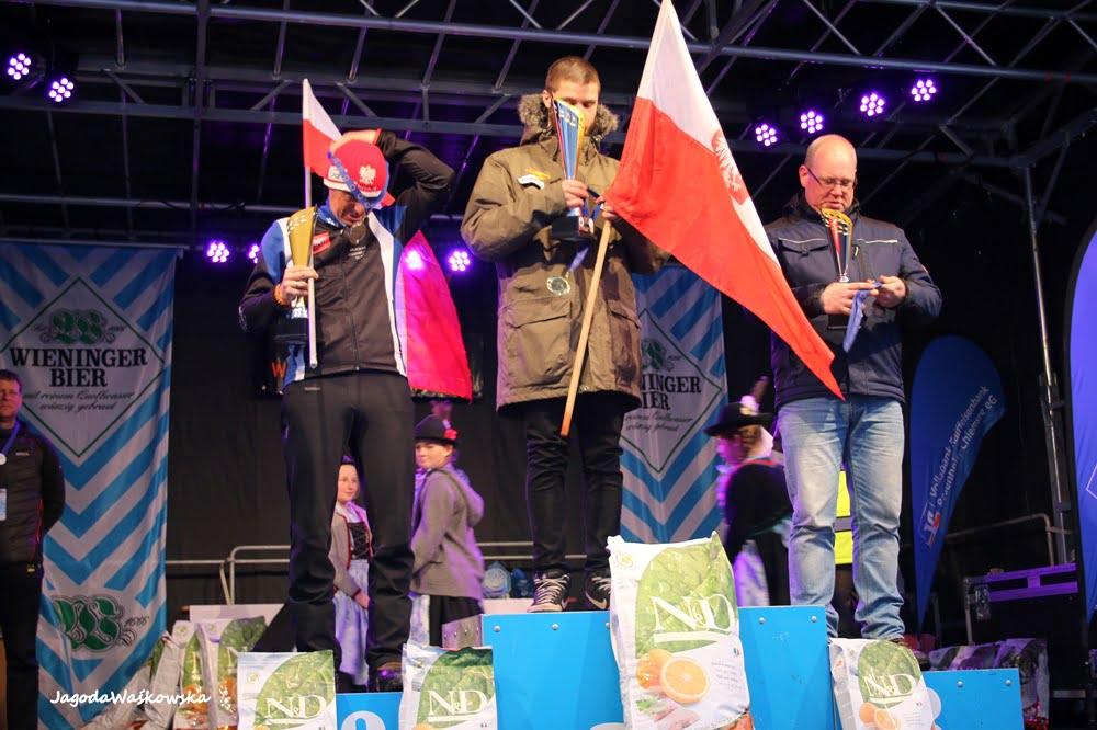 gliwiczanin-mikolaj-waskowski